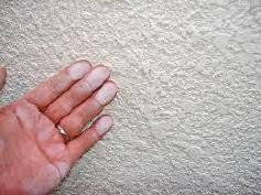 豊橋市 外壁塗装 チョーキング