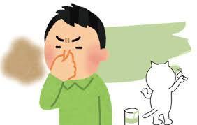 外壁塗装 アレルギー