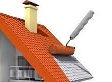 豊川市 屋根塗装 縁切り