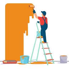 外壁塗装 木部