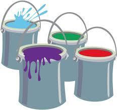 豊川市 外壁塗装 塗膜 膜厚