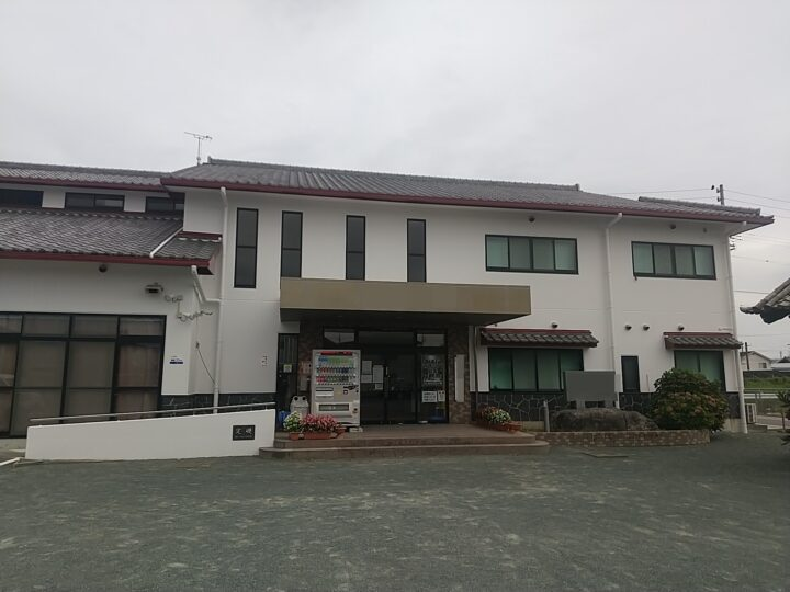 豊川市O様邸 外壁塗装工事