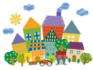 豊川市 外壁塗装 イメージ カラー おしゃれ