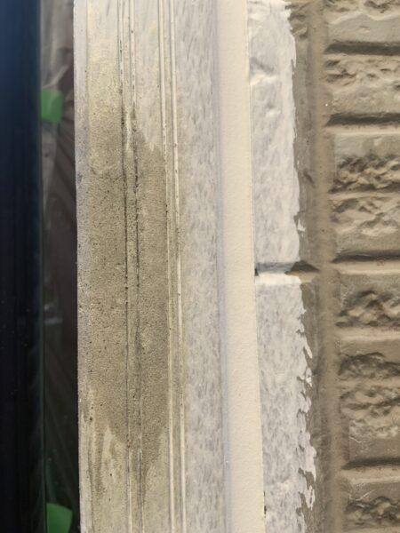 豊橋 外壁補修