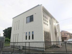 田原市 H様邸 外壁塗装・屋根塗装工事