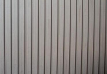 豊橋市 外壁塗装 トタン